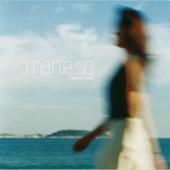 Marie So